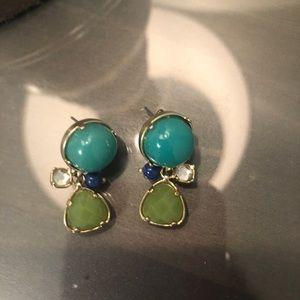Ralph Lauren earrings